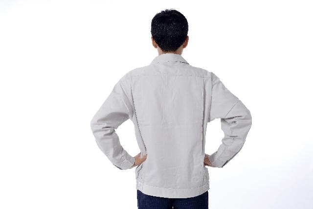 man_back